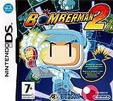 Konami Bomberman 2, Nintendo DS - Juego (Nintendo DS, Nintendo