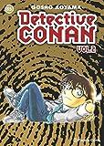 Detective Conan - Volume 2. Numero 85 (DETECTIVE CONAN II)