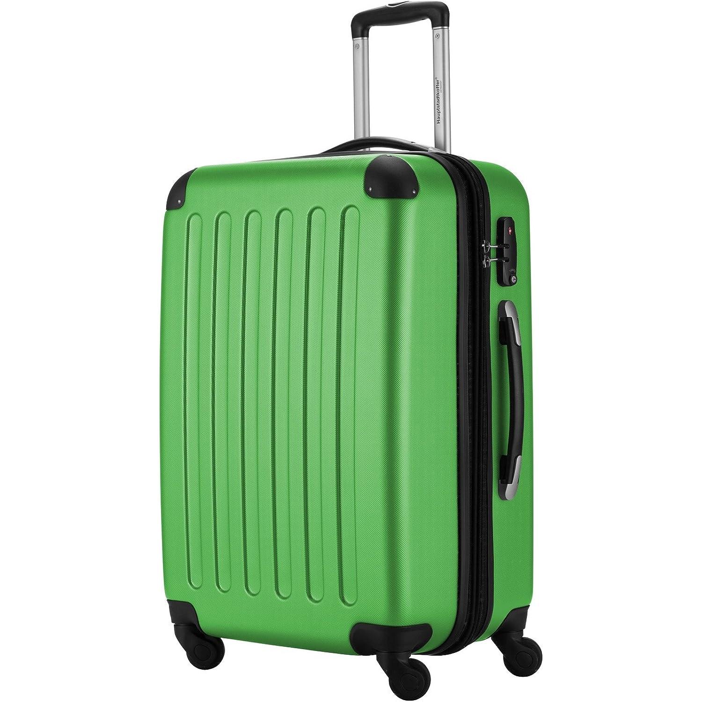 HAUPTSTADTKOFFER · Koffer Spree Trolley