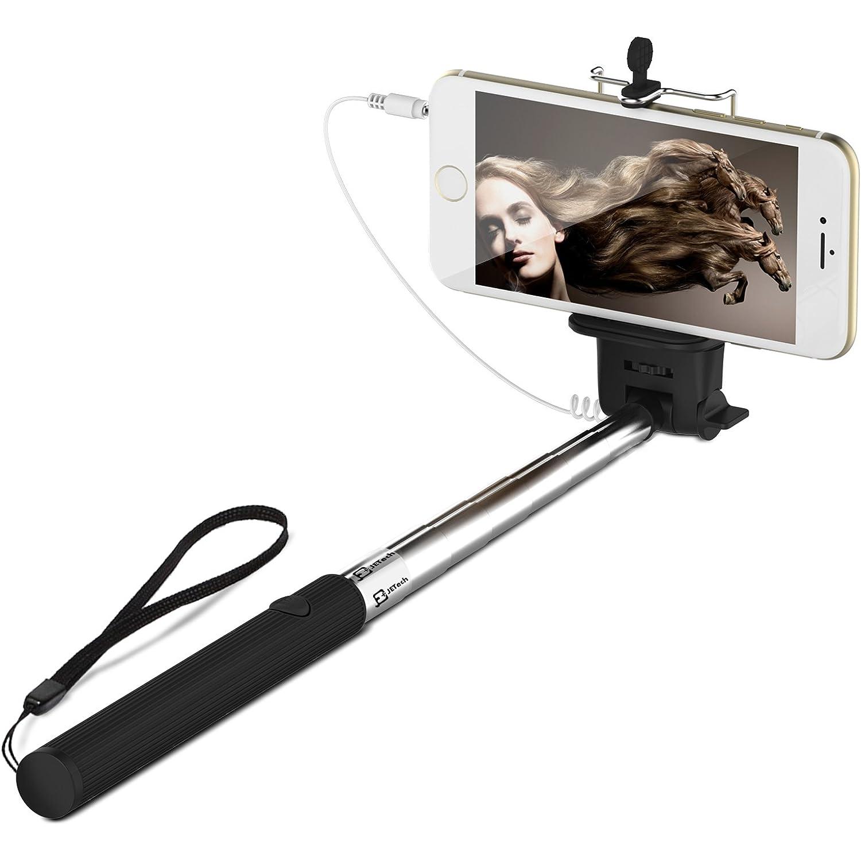 JETech Selfie Stick