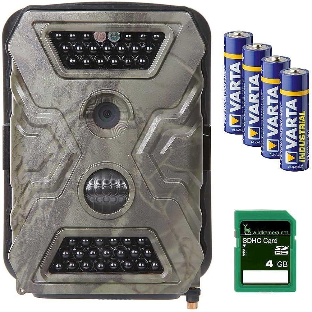Wild Vision Super Pack