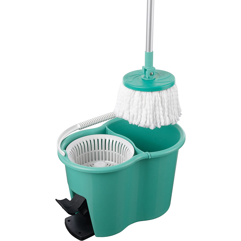 Mr. Maxx Filter Mop