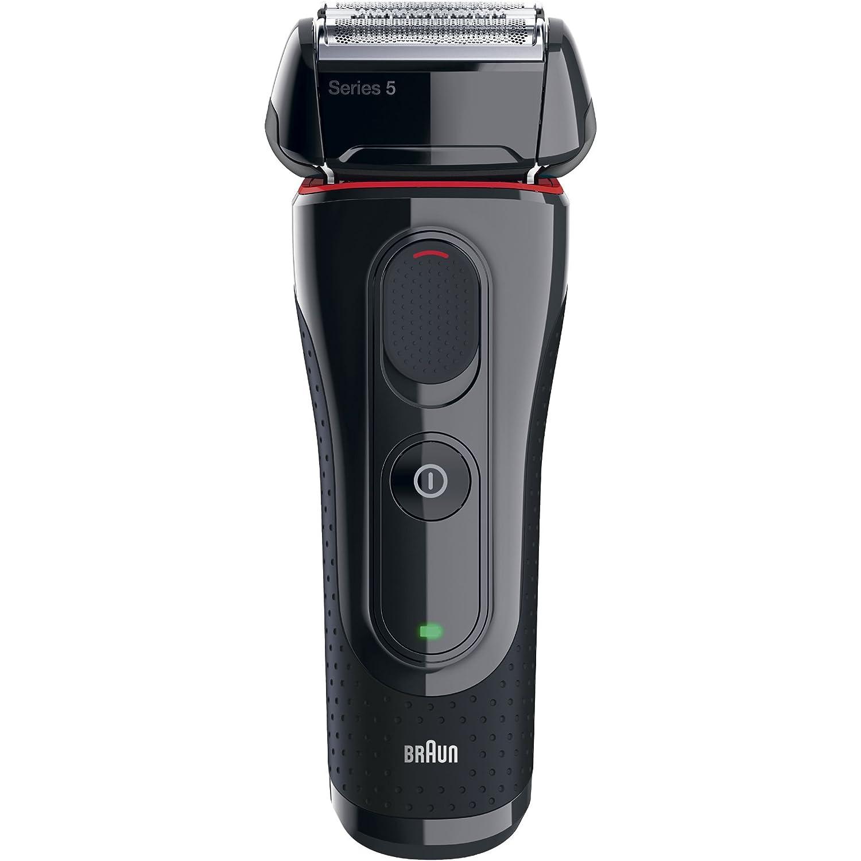 Braun Series 5 5030s Elektrischer Rasierer