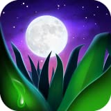 Relax Melodies Premium: A White Noise Ambience For Sleep, Meditation