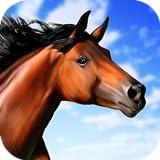 My Horse World 3D