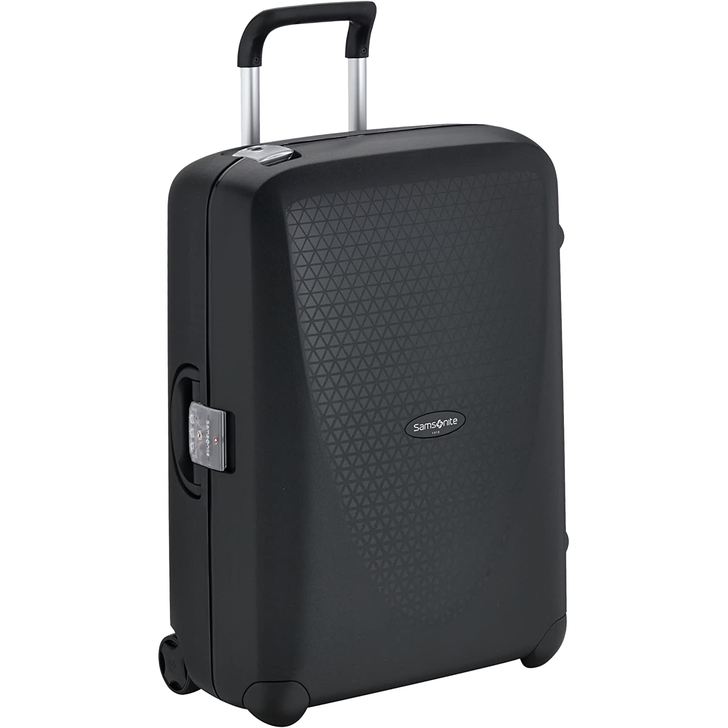 Samsonite Termo Young Upright 67/24 Koffer