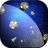 Galaxia Live Wallpaper