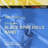 150 Years of Black Dyke