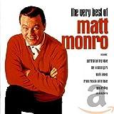 The Very Best Of Matt Monro