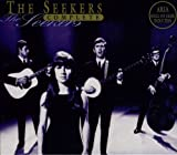 The Complete Seekers