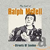 Streets of London: Best of Ralph McTell - Ralph McTell