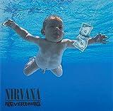 Nevermind [VINYL] - Nirvana