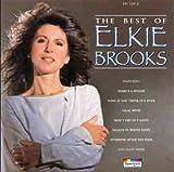 The Best Of Elkie Brooks - Elkie Brooks