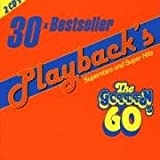 The Golden 60'S Playback'S
