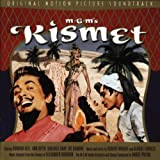 Kismet: film score [SOUNDTRACK]