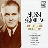 Jussi Bjoerling - Greatest Hits Cover