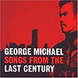 Songs From The Last Century Cover