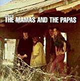 The Best Of The Mamas And The Papas - Mamas & Papas