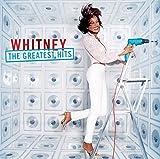 The Greatest Hits - Whitney Houston