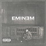 The Marshall Mathers LP [Explicit Lyrics]
