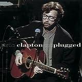 Unplugged [VINYL]