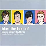 The Best Of Blur (2CD)