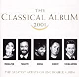 The Classical Album 2001