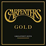 Carpenters Gold: Greatest Hits - The Carpenters