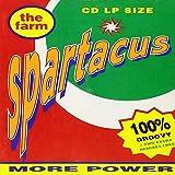 Spartacus [Original UK Version]