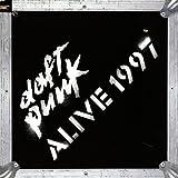 Alive 1997 [VINYL]