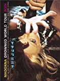 Madonna - Drowned World Tour Live [DVD] [2001]