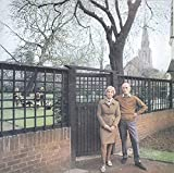 Unhalfbricking - Fairport Convention