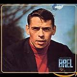 Les Bonbons: 1963 - 1964