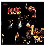 Live (2 Lp Collector's Edition) [VINYL]
