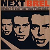 Next: a Tribute to Jacques Brel