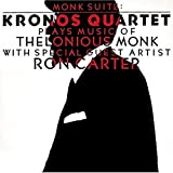 Monk Suite [Us Import]