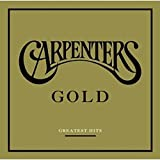 Carpenters Gold - Carpenters