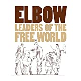 Leaders Of The Free World Cover