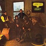 CANNED HEAT & JOHN LEE HOOKER/HOOKER N H - John Lee Hooker
