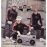 Solid Gold Hits [VINYL]