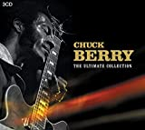 The Ultimate Chuck Berry - Chuck Berry
