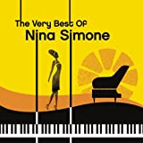 The Very Best Of Nina Simone - Nina Simone