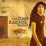 The Idan Raichel Project - Idan Raichel