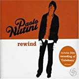 Rewind [CD 1]