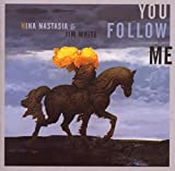 You Follow Me Cover
