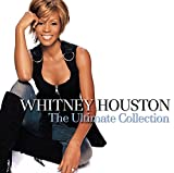 Whitney Houston - The Ultimate Collection - Whitney Houston