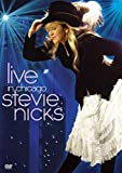Live in Chicago [DVD] [2006]