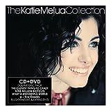 The Katie Melua Collection - Katie Melua