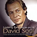 Looking Back - The Very Best Of