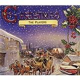 Christmas - Manzanera and MacKay Present The Players